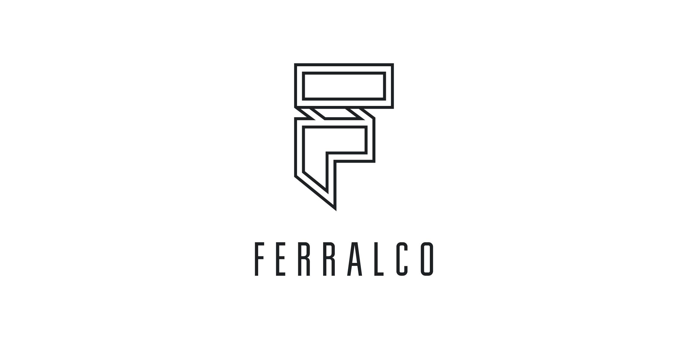 Ferralco