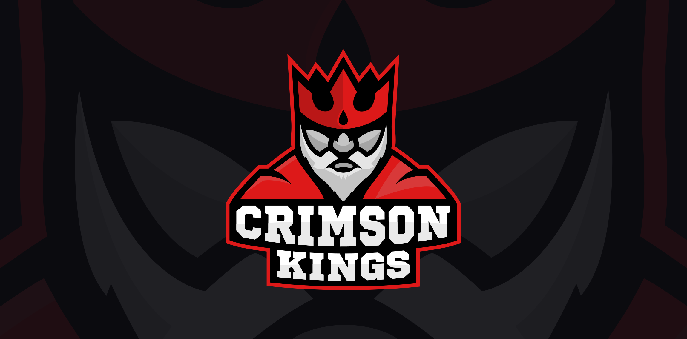 Crimson Kings