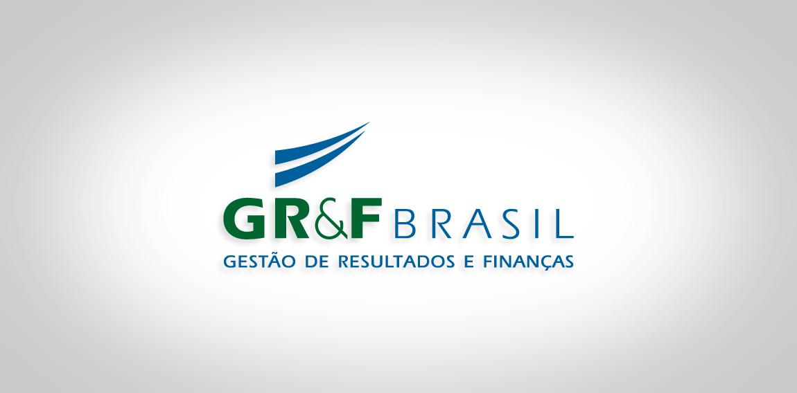 GR&F BRASIL