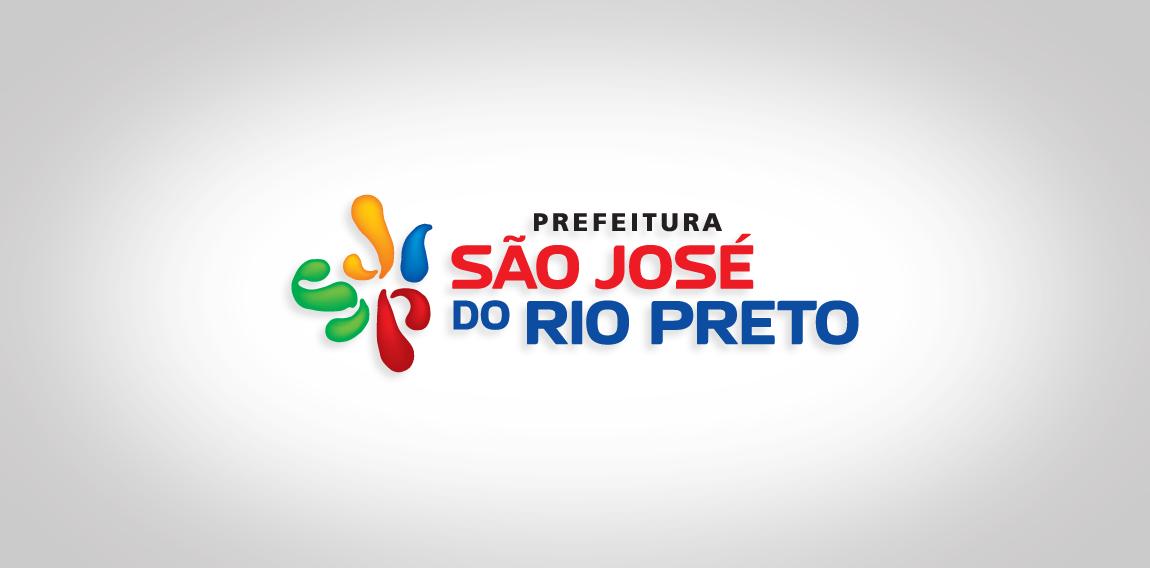 LOGO PREFEITURA RIO PRETO