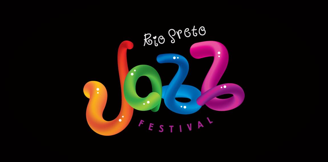 RIO PRETO JAZZ FESTIVAL