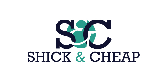Shick & Cheap