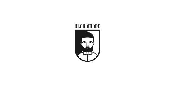 BeardMade