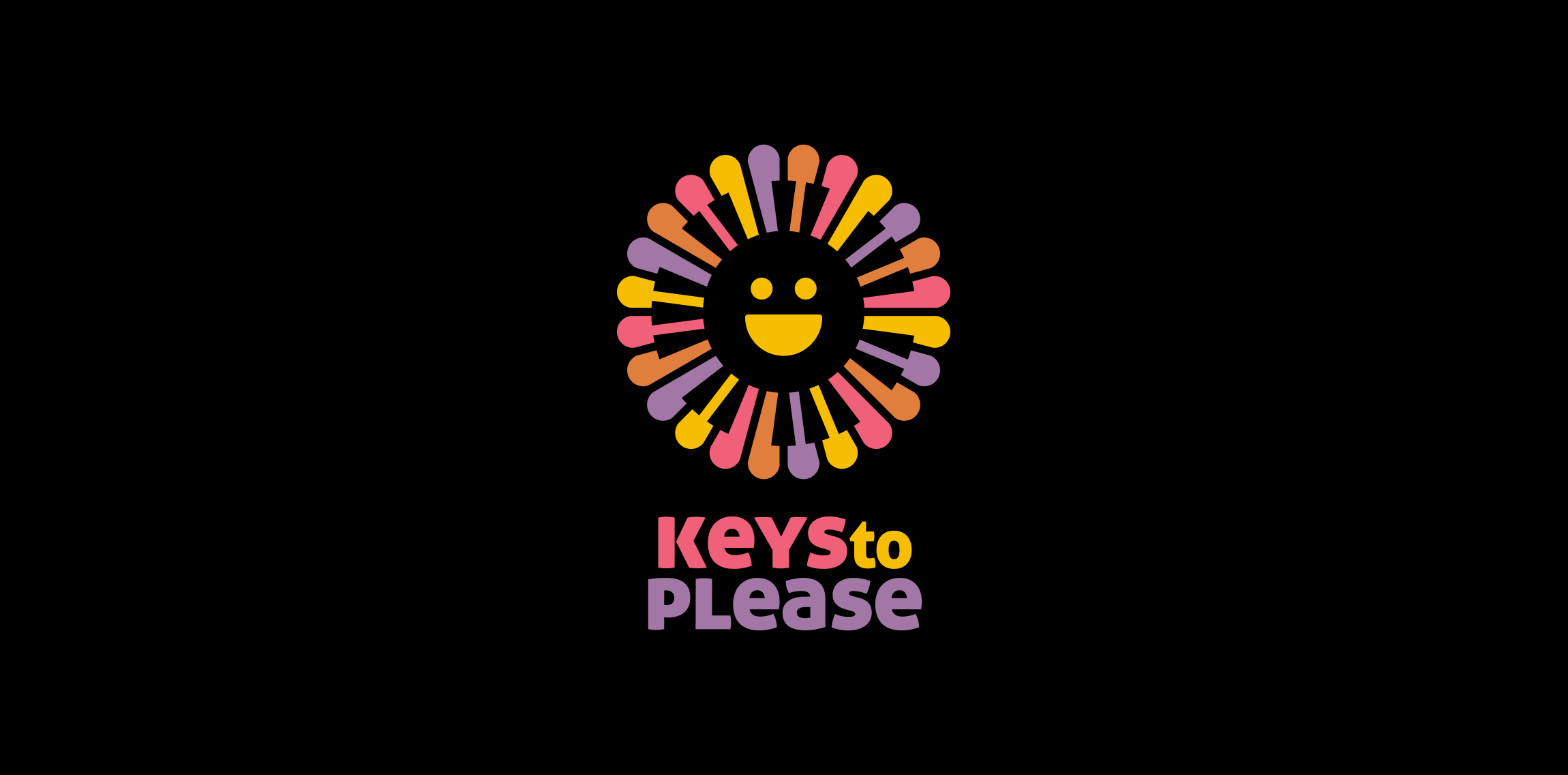 Keys to Please