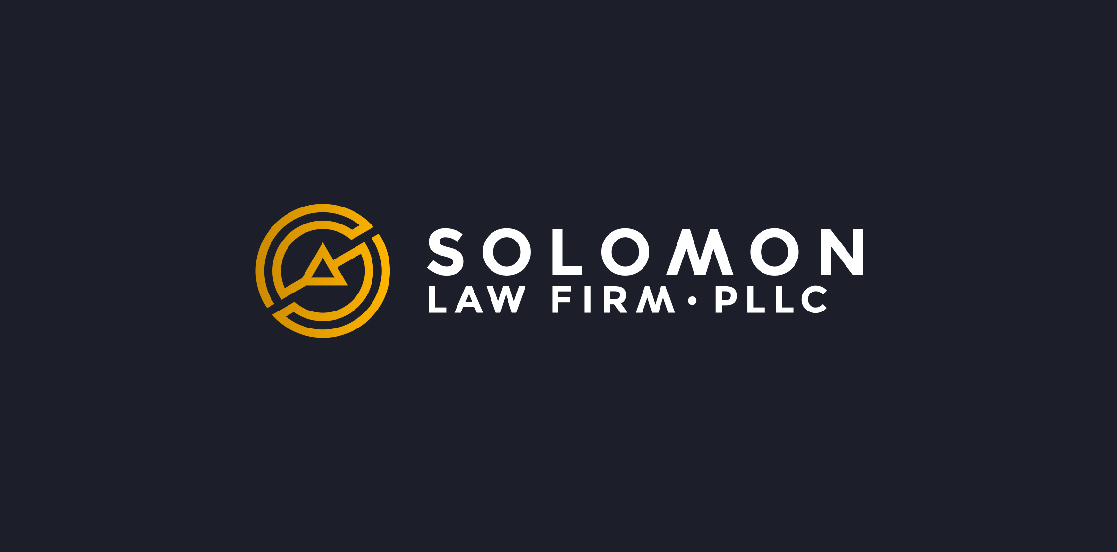 Solomon Law Firm
