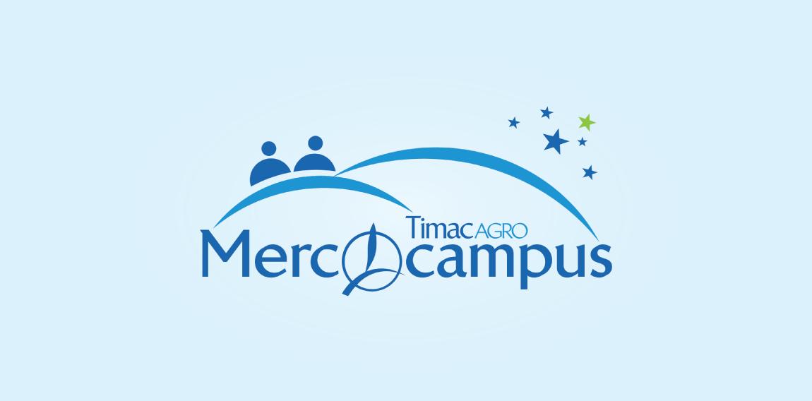 Mercocampus