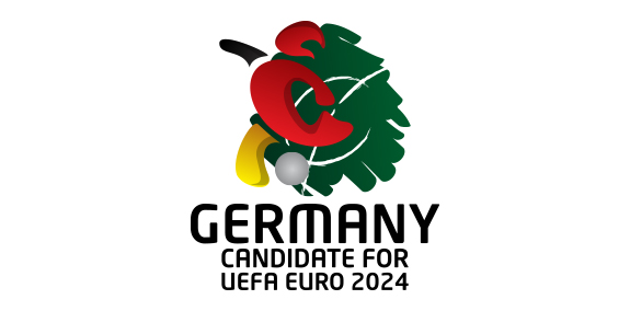 Euro 2024 – Germany