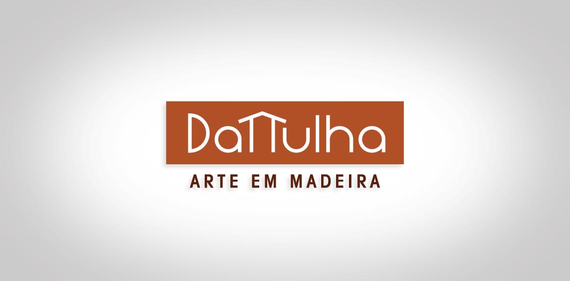 DATULHA