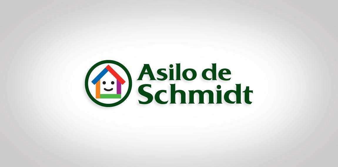Asilo de Schmidt
