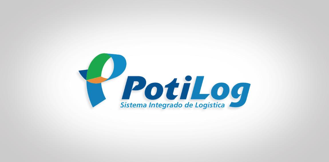 Logo PotiLog