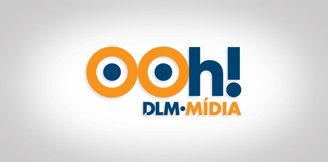 Ooh! Mídia