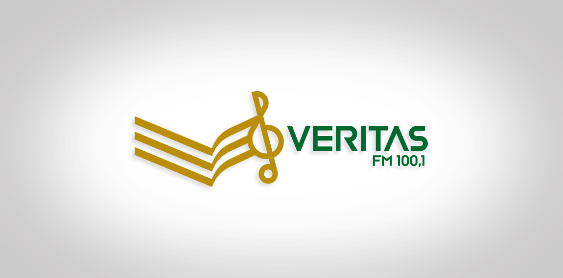VERITAS FM 100,1