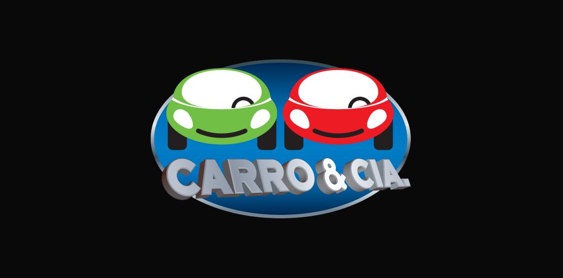 Carro & Cia