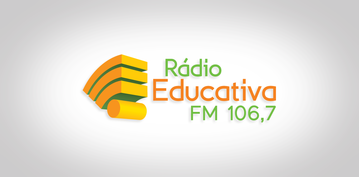 RADIO EDUCATIVA FM 106,7