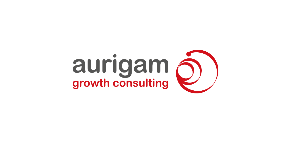 Aurigam – Growth Consulting