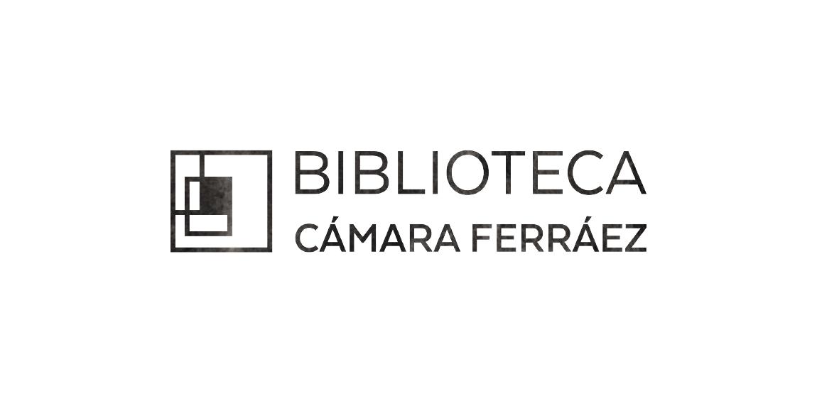Biblioteca Cámara Ferráez