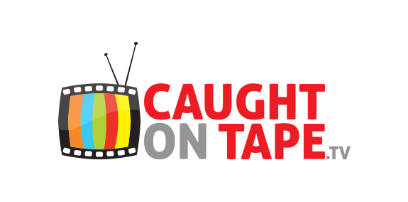 Caught On Tape TV