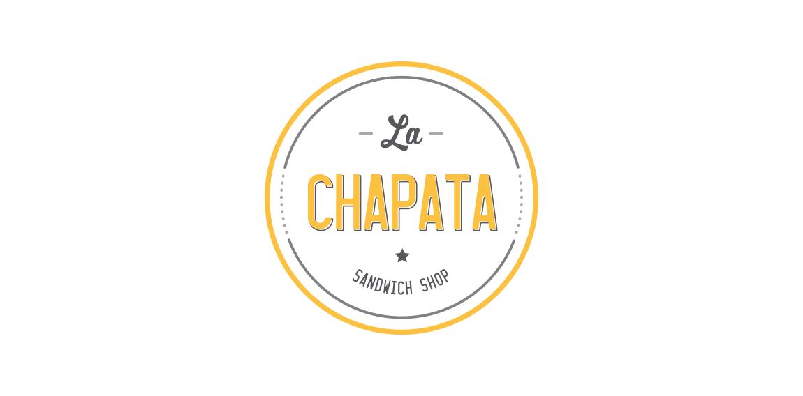 La Chapata – Sandwich Shop