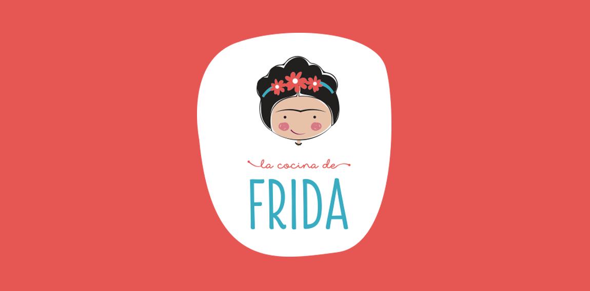 La Cocina de Frida