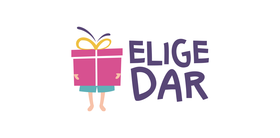 Elige Dar