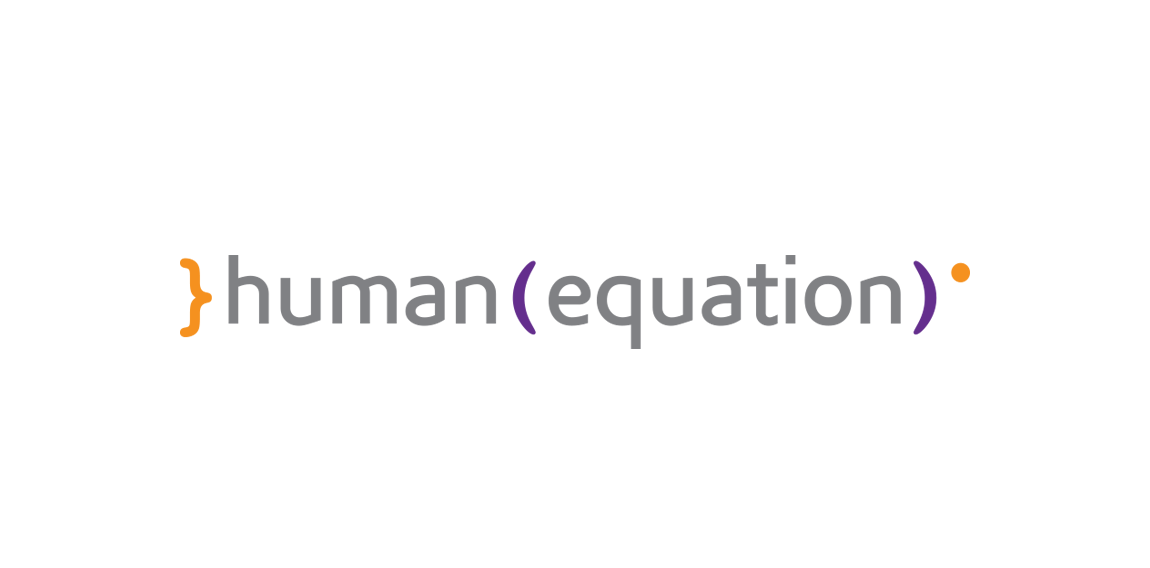 Human Equation