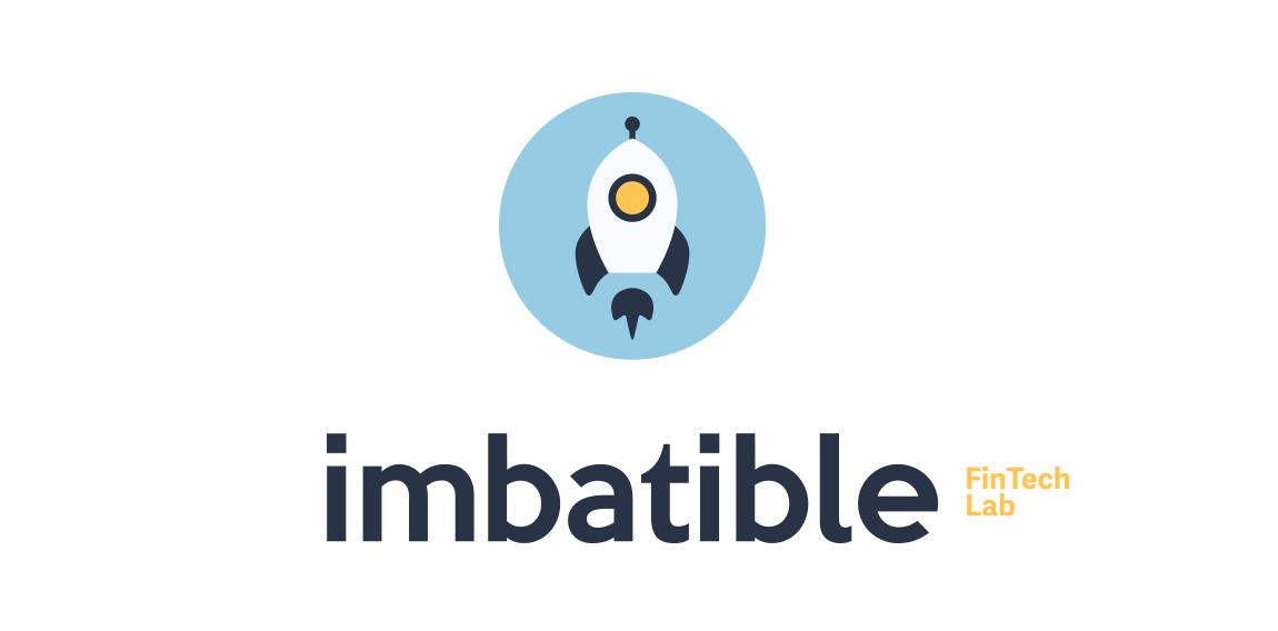 Imbatible FinTech Lab
