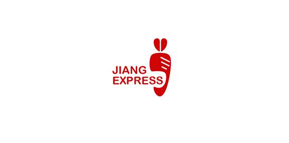 Jiang Express