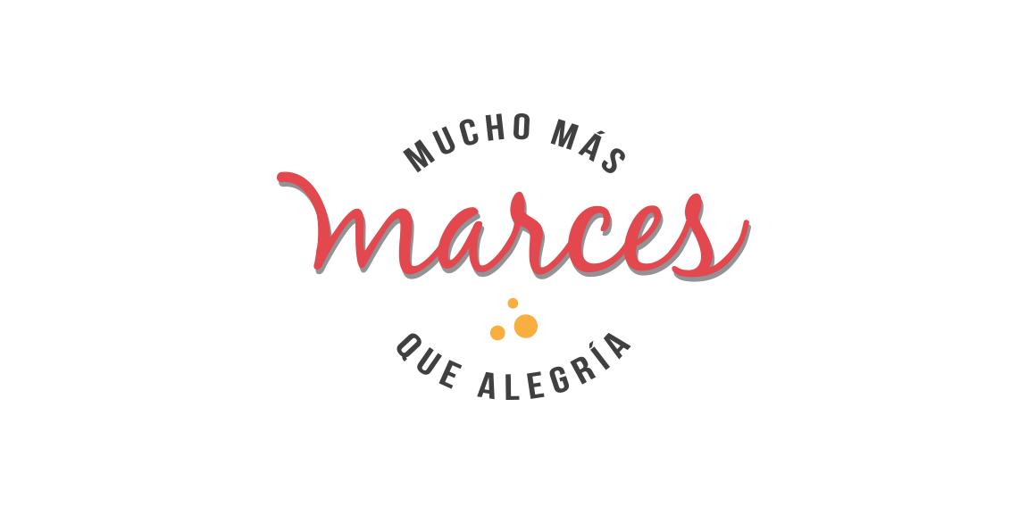 Marces