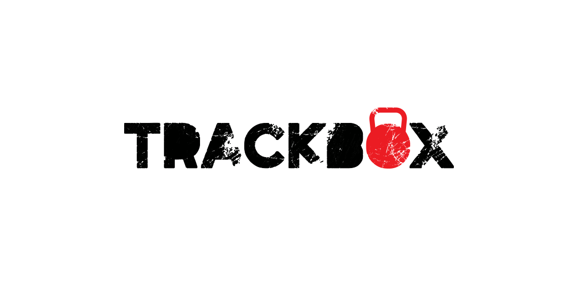 TrackBox