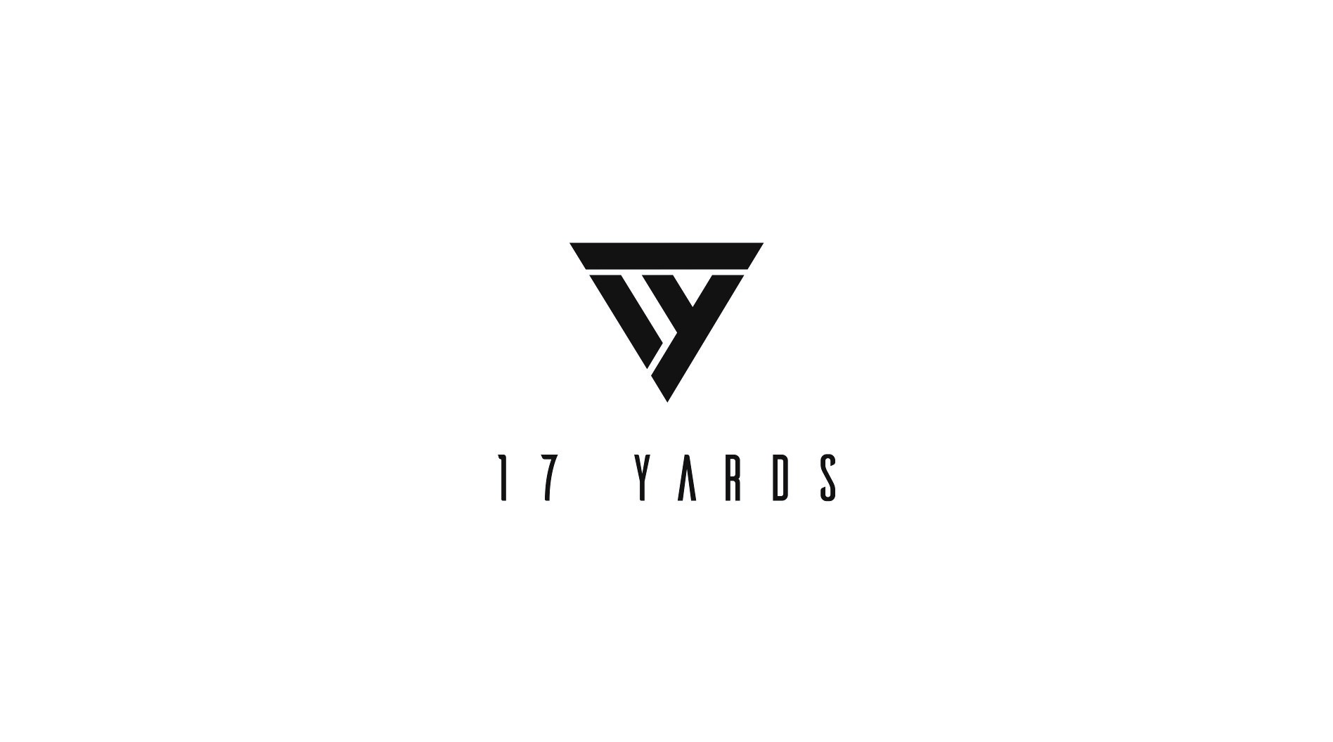 17YARDS