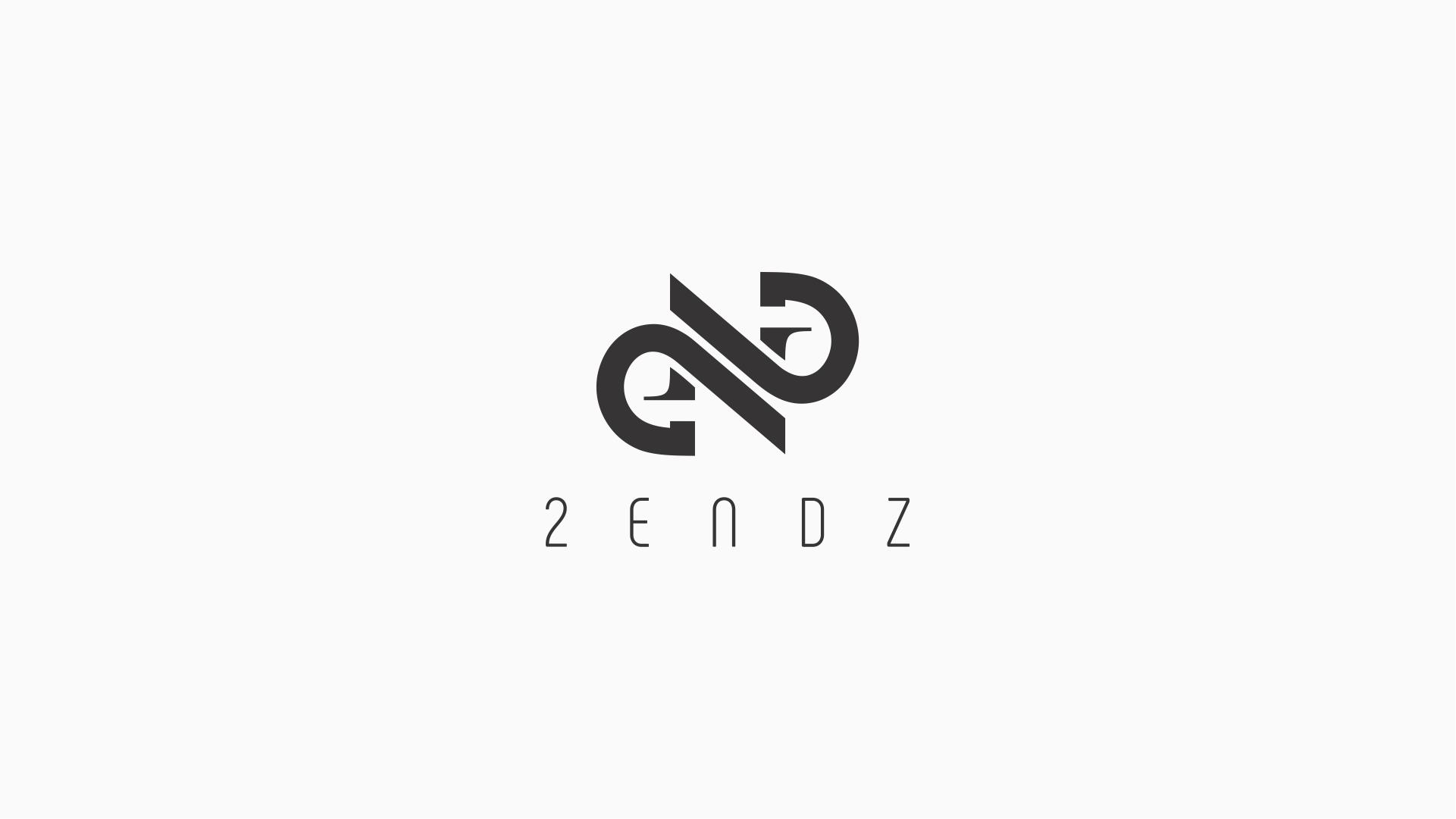2ENDZ