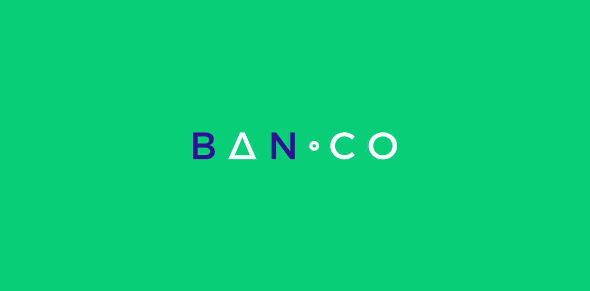 BAN.CO
