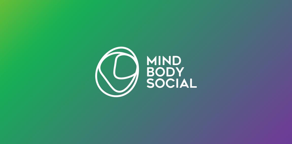 mind body social