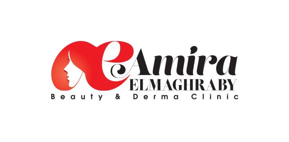 Amira ElMaghraby
