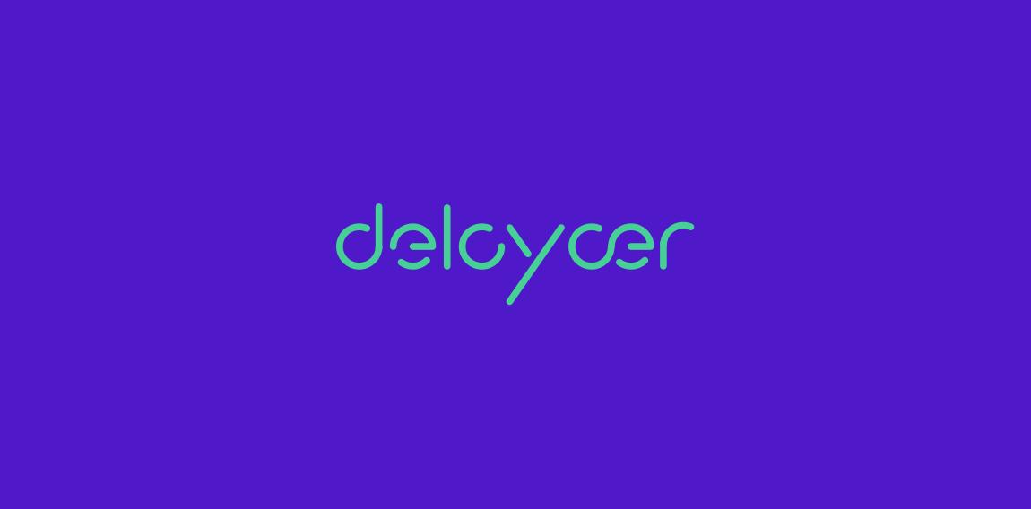 Delcycer