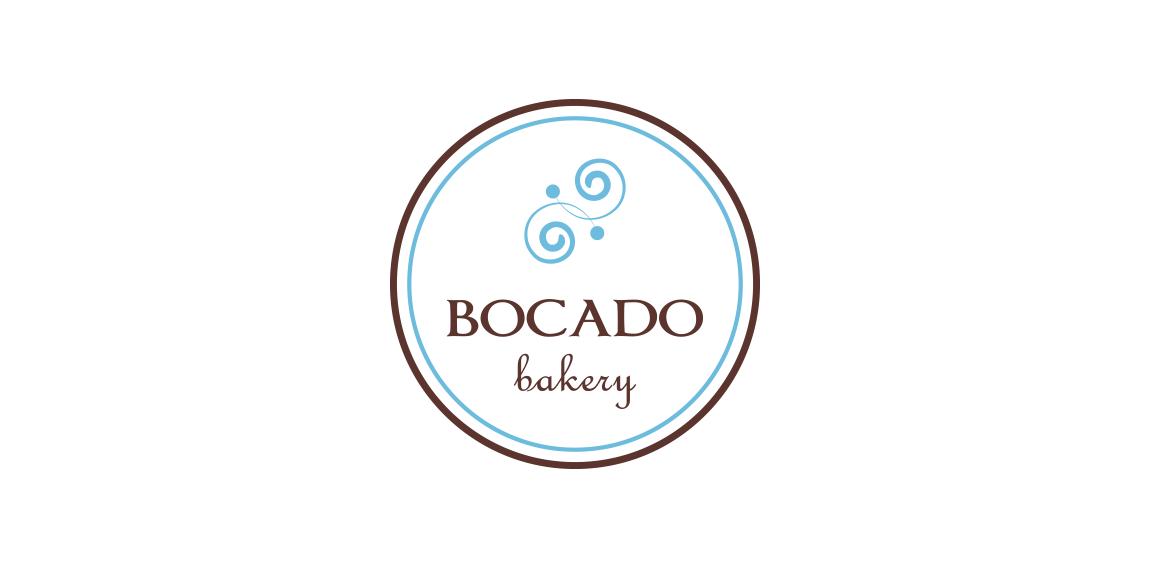 Bocado Bakery