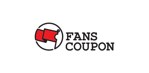 Fans Coupon