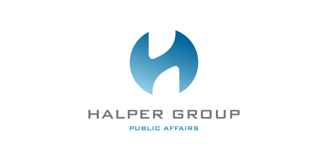 Halper Group