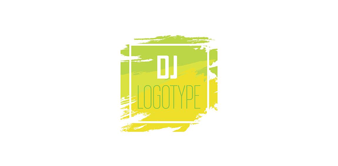 L0ogo DJ