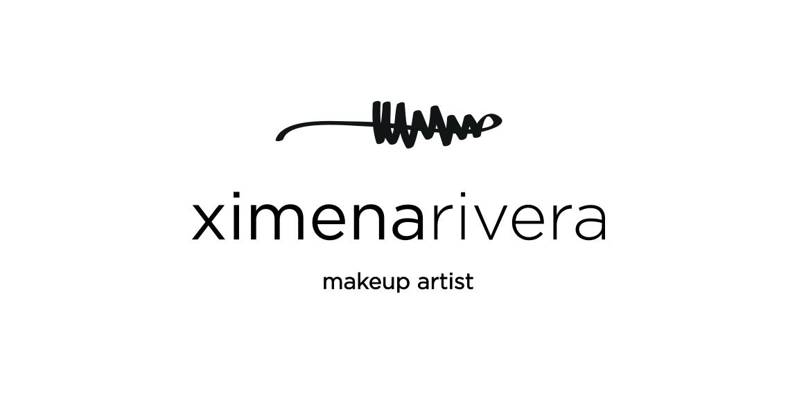 Ximena Rivera – Makeup Artist