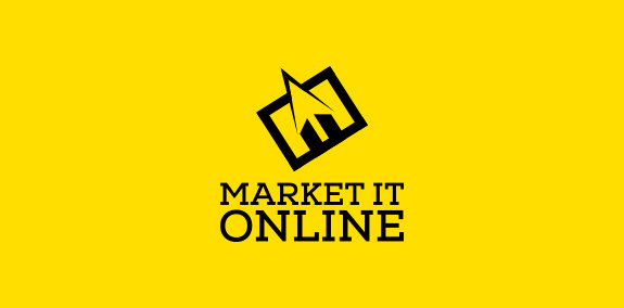 Market it Online