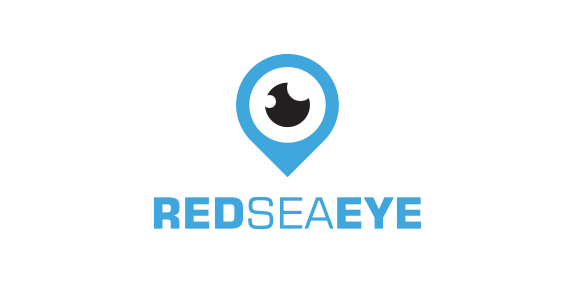 Red Sea Eye