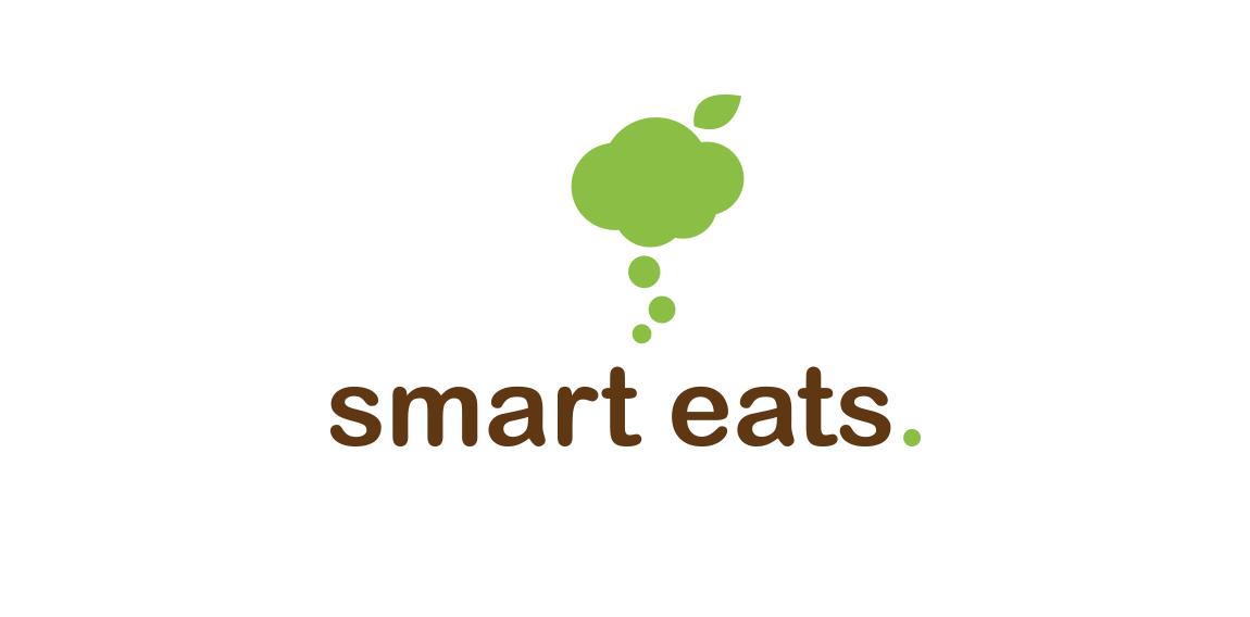 Smart Eats