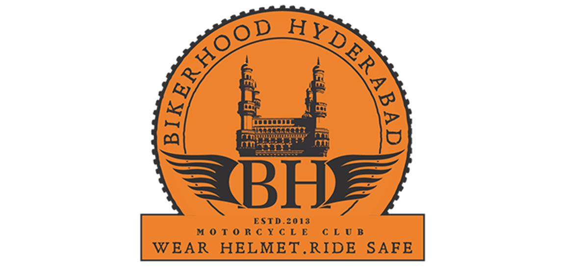 Bikers Hood