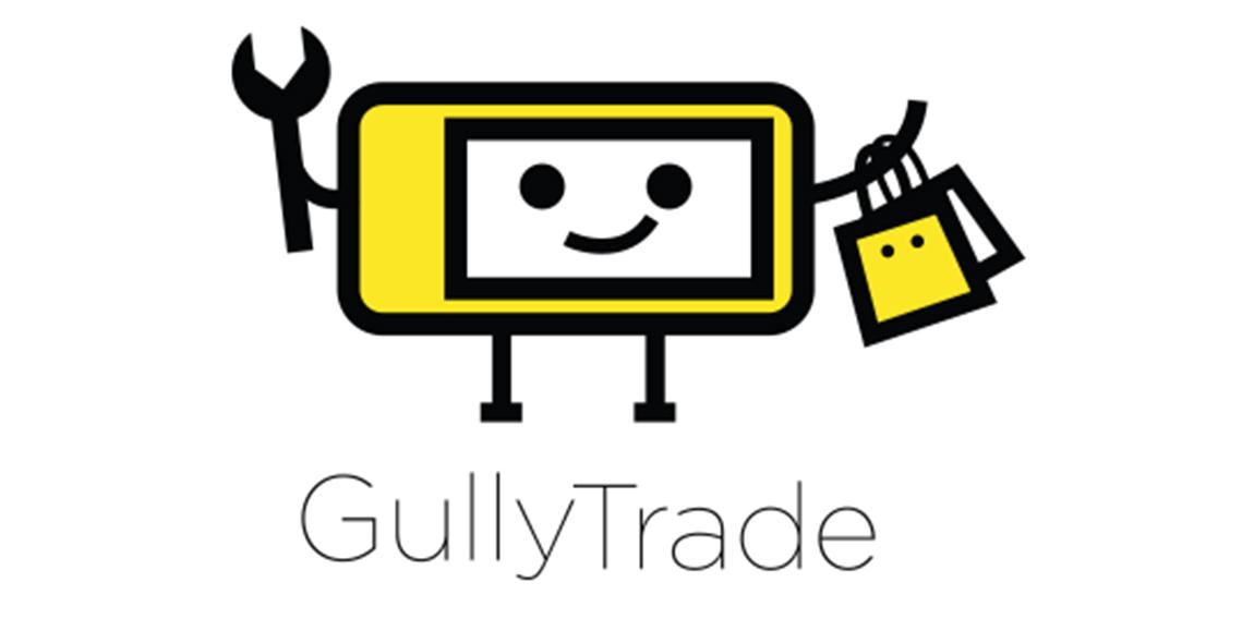 Gully Trade