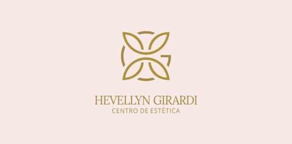 Hevellyn Girardi