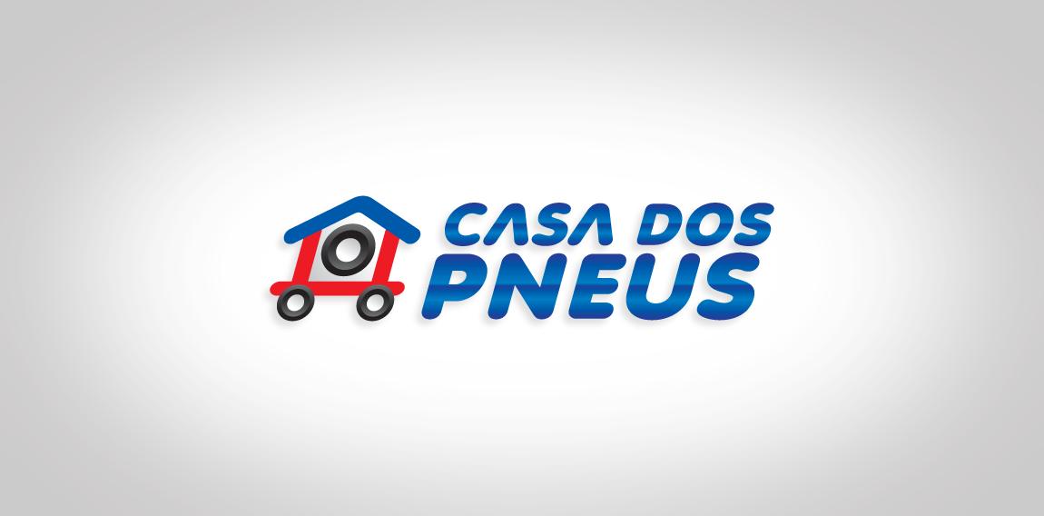 CASA DOS PNEUS