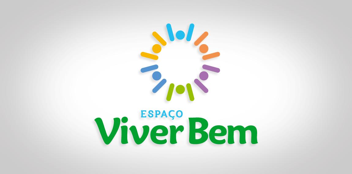 ESPACO VIVER BEM