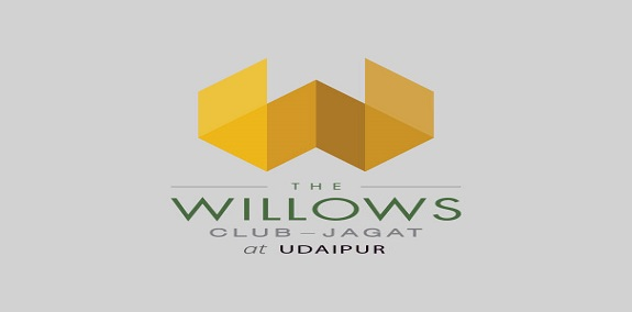Willows Club