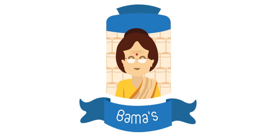 bhamas logo